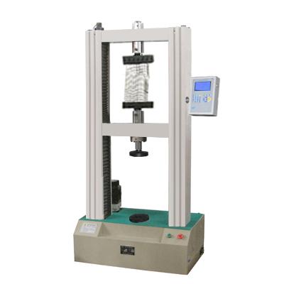 WDW-S系列数显电子万能压力试验机